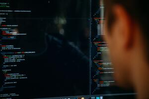 BS - C8 - 7 - Estimating Software Development Cost - 6 Factors to Consider