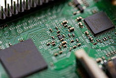 Quantum Computing - What Impact May This Have on Your Business?