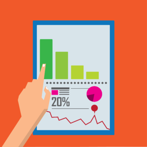 10 Free or Open Source Dashboard Tools to Get You Started with Business Intelligence