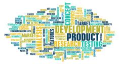 10 Essentials For Successful Product Development
