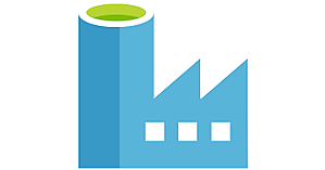 5 Ways Microsoft Azure Data Factory Could Shake up Business as Usual