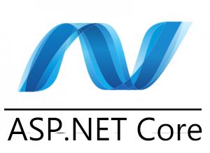 ASP NET Core.png