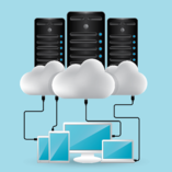 Are You Afraid of The Cloud? Just How Secure is The Cloud?