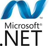 Custom Software Solutions: Is Microsoft .NET Right For Your Business?