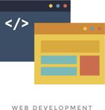 How Does a No-Code Needed Website Compare to a Custom Website?