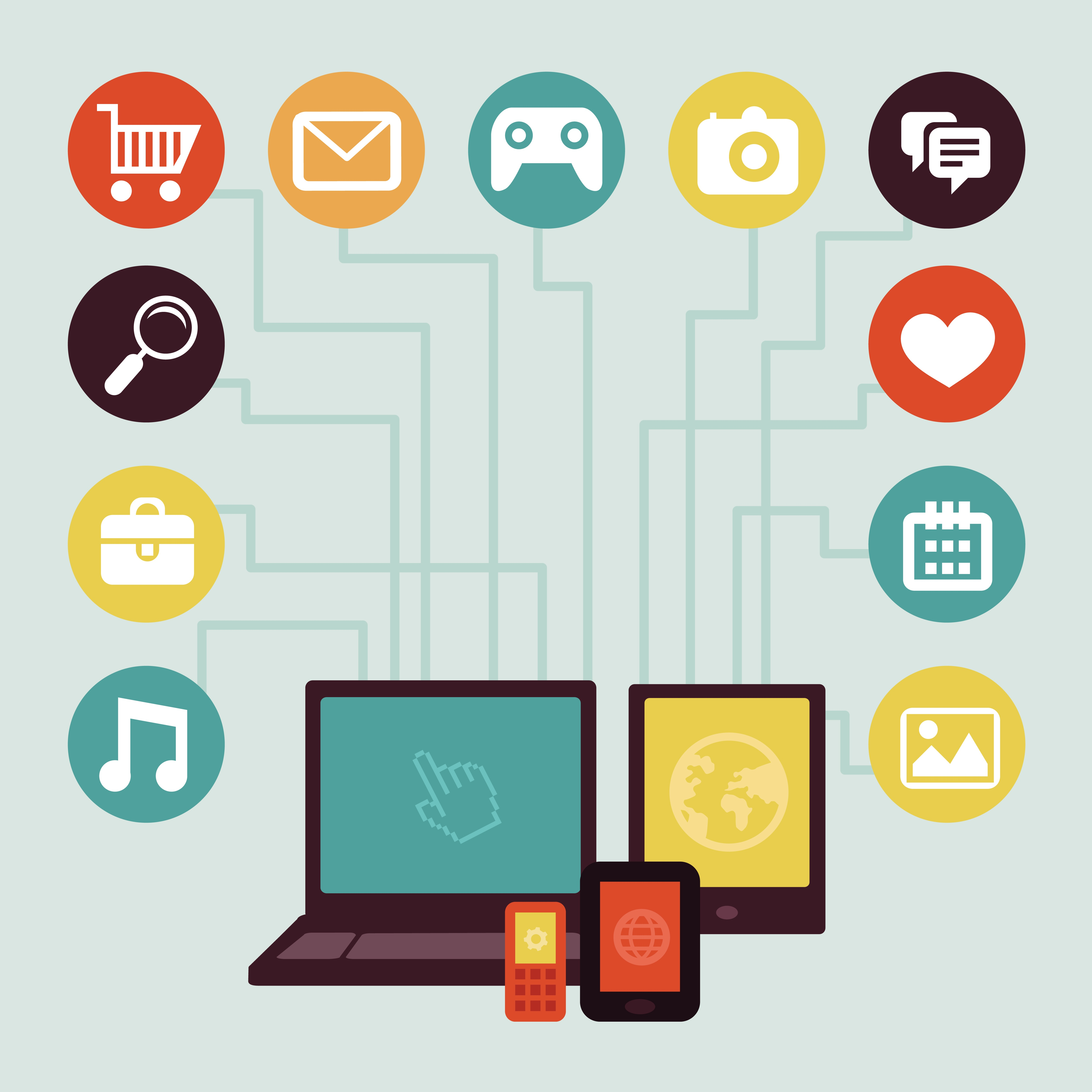 The Business Choice Between Native Mobile Apps and Mobile Web Apps.jpg