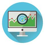 The Business Metrics That Should Be On Your Business Dashboard Now