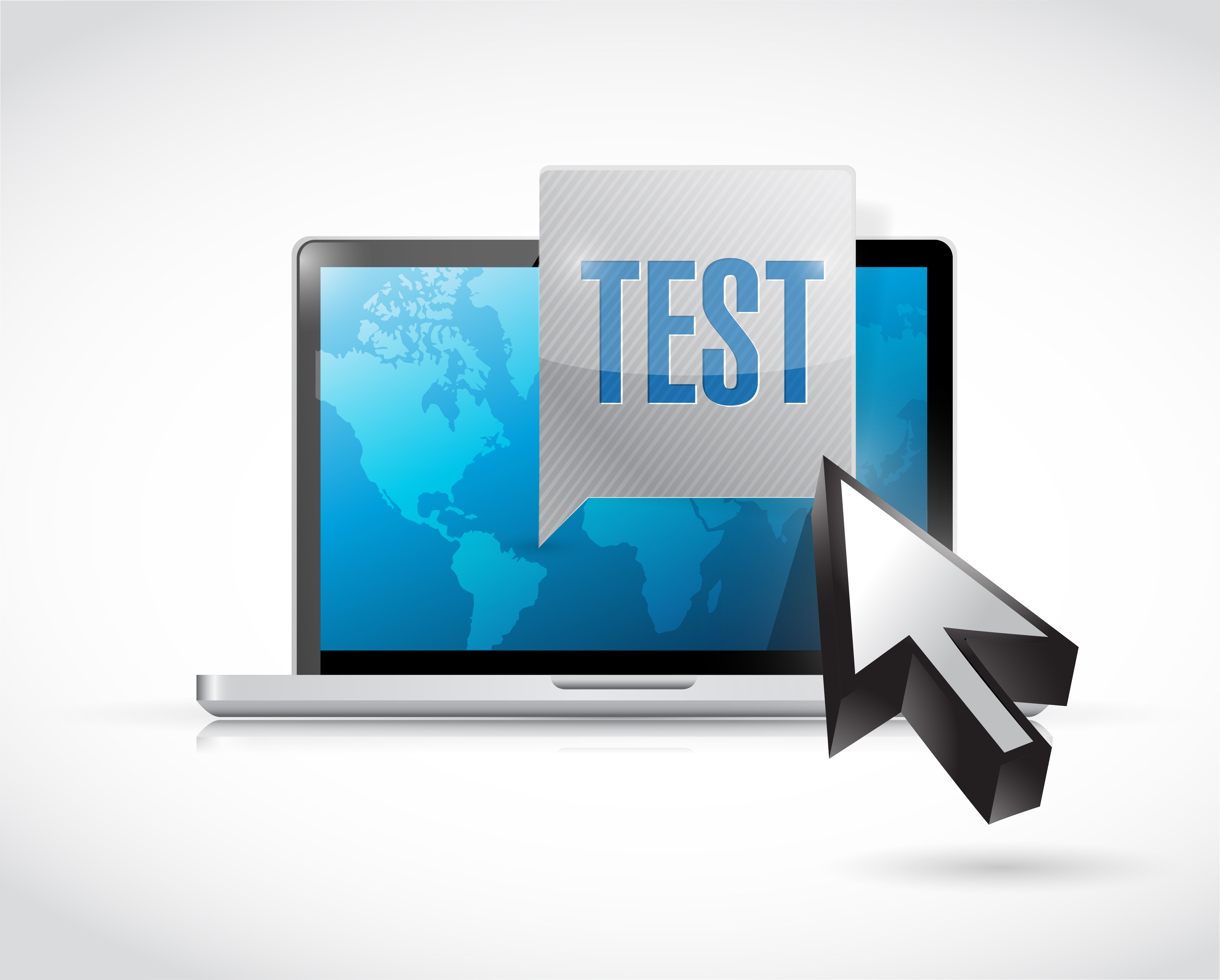 The Business Value of Investing in Automated Testing.jpg