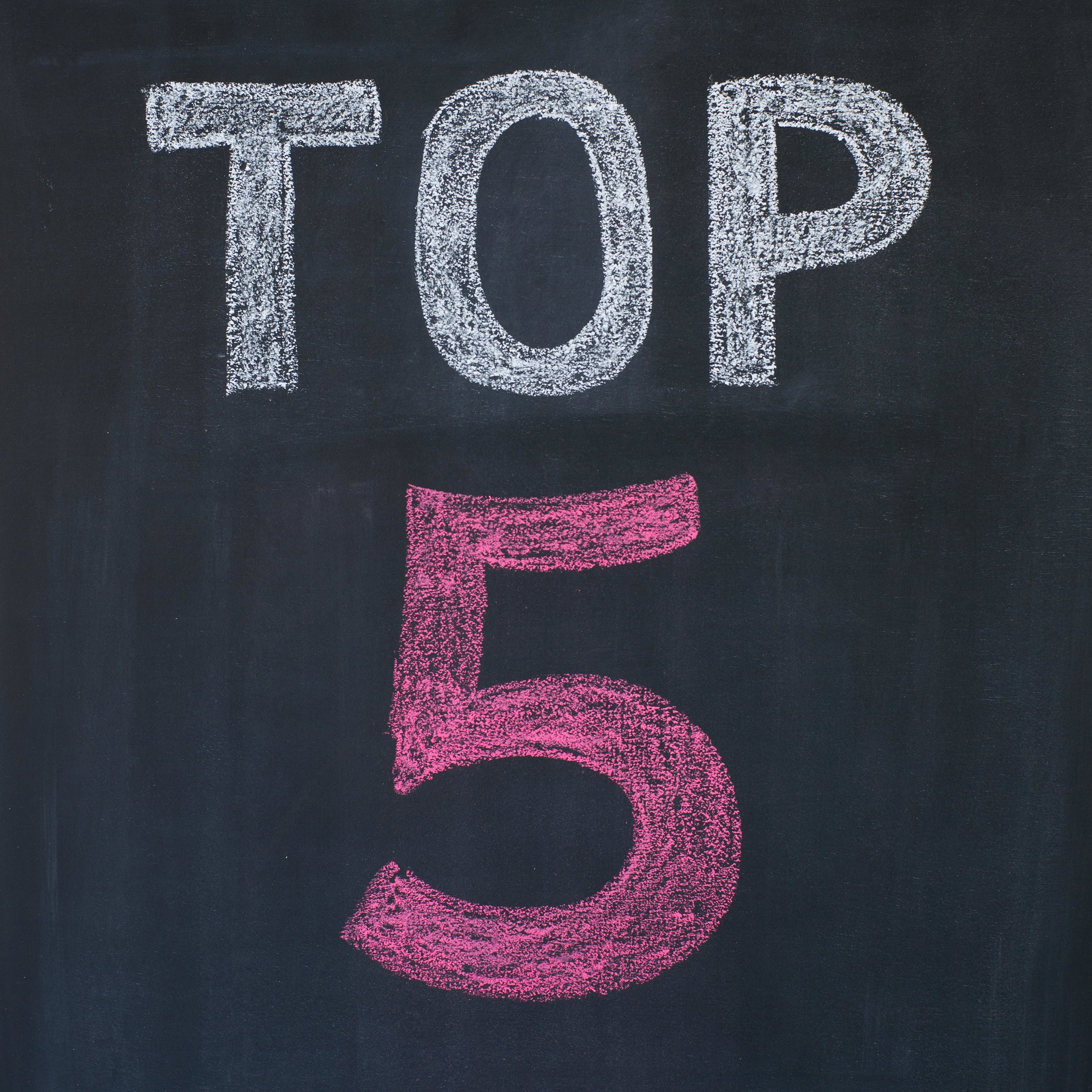 Top 5 Biggest Bang For Your Buck Software Solutions.jpg