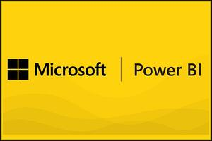 What is Microsoft Power BI and How Can it Bring an Edge to Your Business?