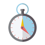 How Long Does it Take to Build Custom Software for a Business?