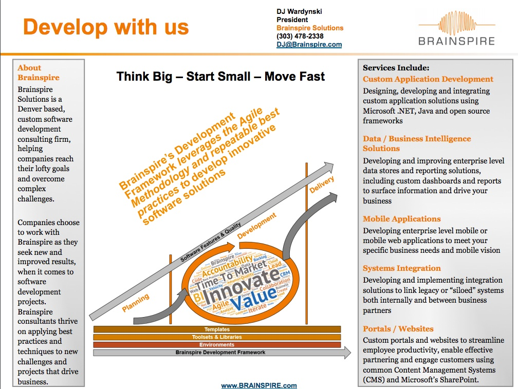 Brainspire_1-Page_Overview.jpg