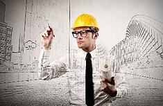 Software Architecture for the Nimble Business