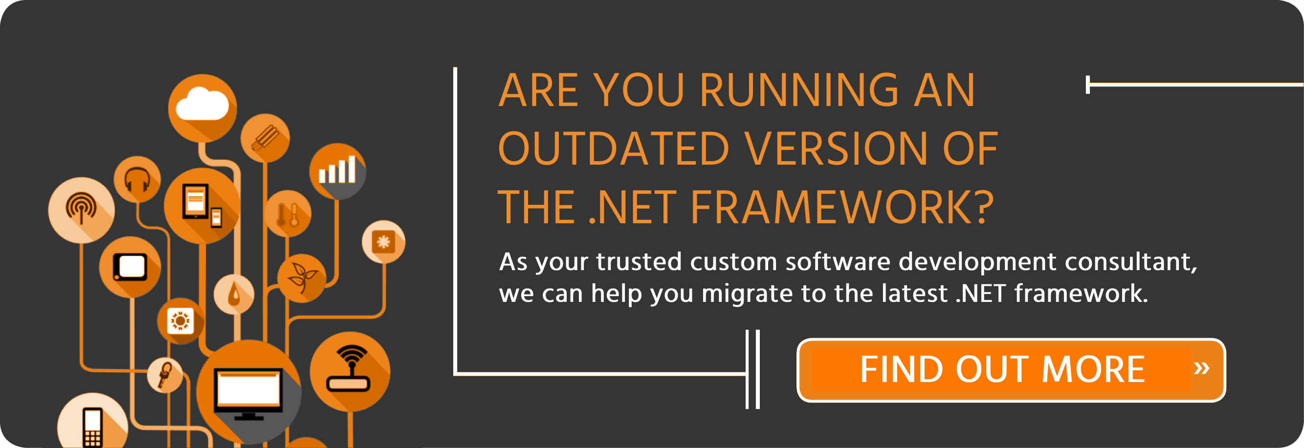 Assessing the Impact Your Technology Has On the Business