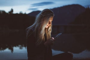 What Are the Effects of Technology on Human Interaction?
