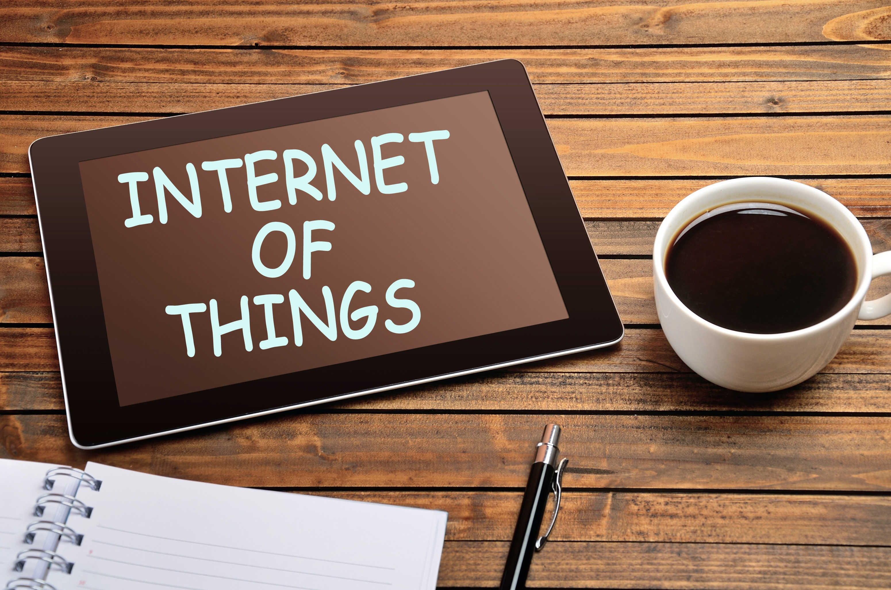 Can Small Business Benefit From the Internet of Things?.jpg