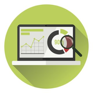 Dashboards vs. Reports - Which is Better for My Business?