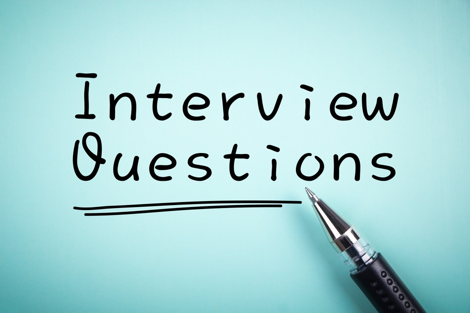 Five Interview Questions to Ask a Generalist Software Developer