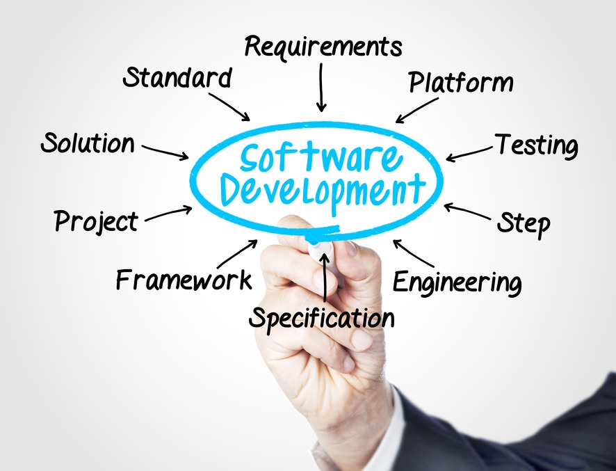 How to Evaluate Custom Software Development Companies