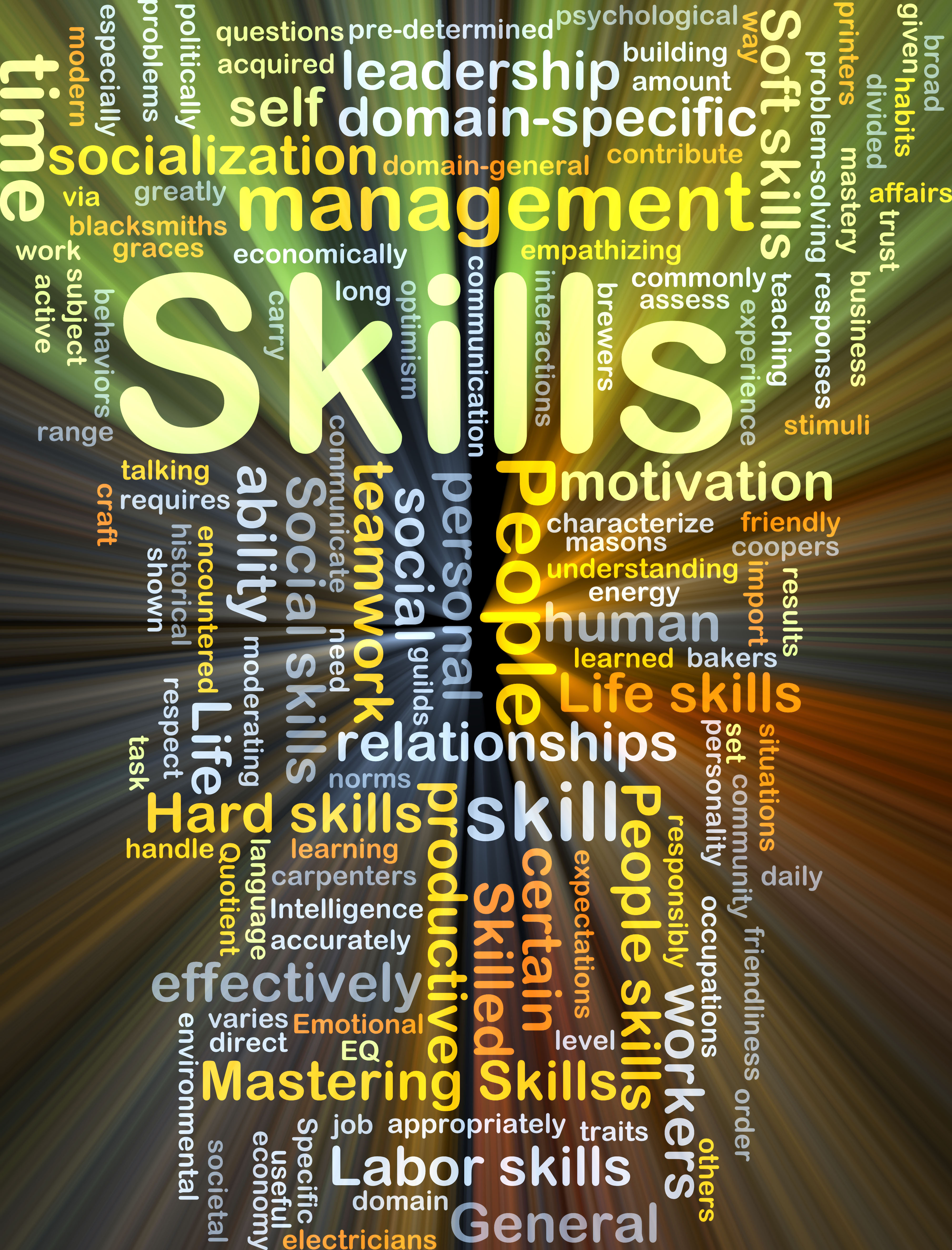 brainspire blog why great soft skills produce great software solutions