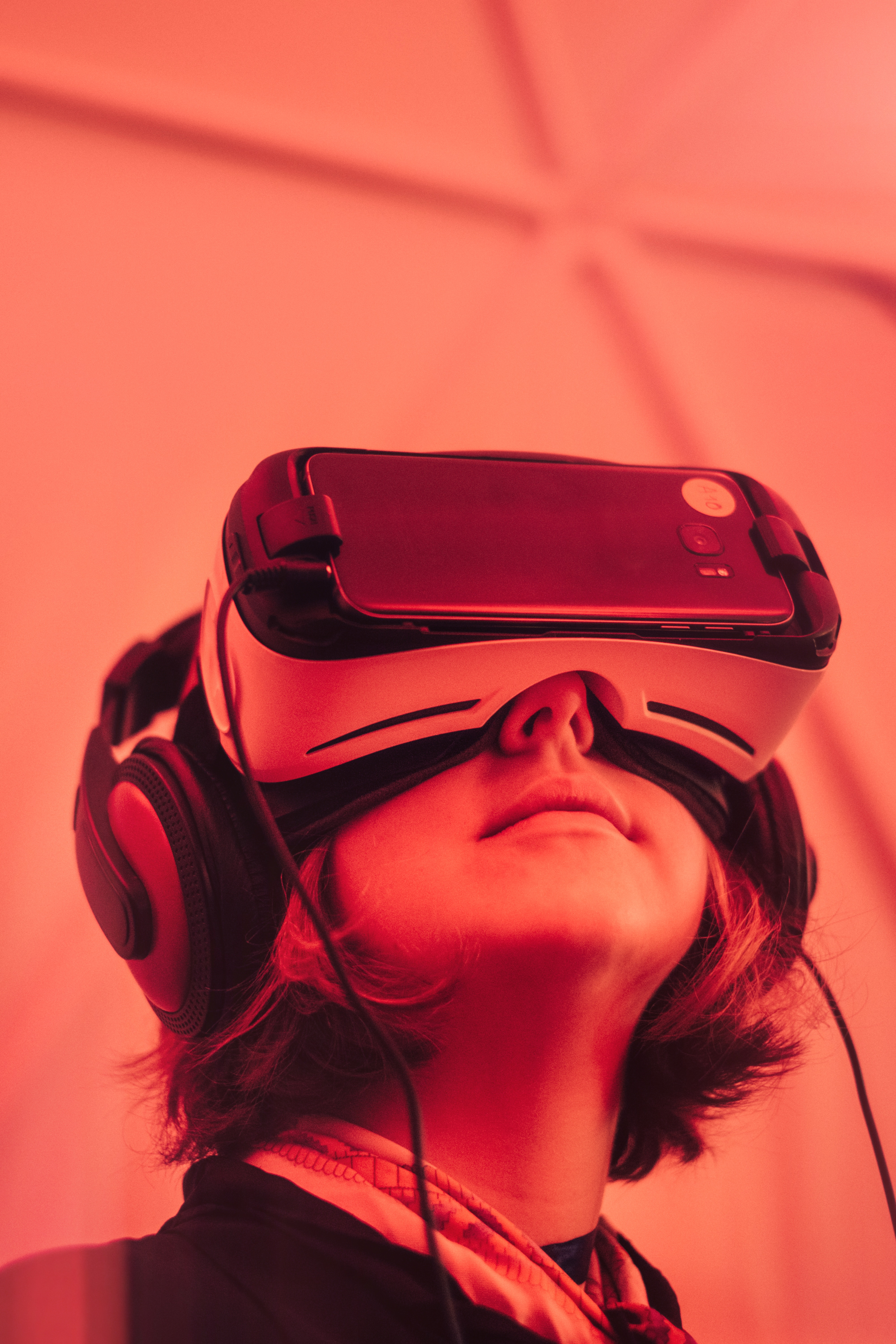Future Of Technology - How It's Shaping Our Next Generation